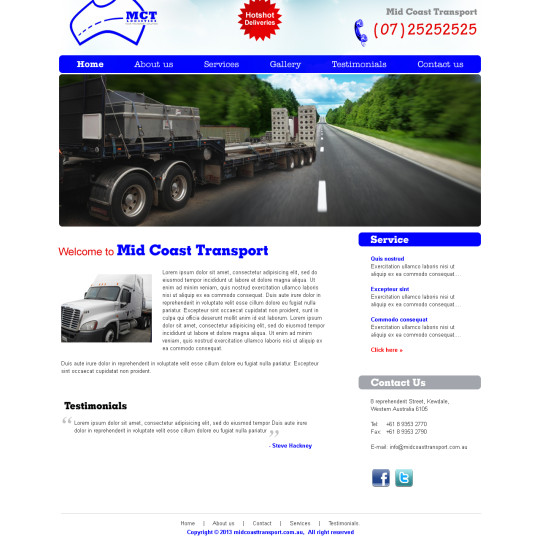 https://webmate.com.au/wp-content/uploads/2016/06/Mid-Coast-Transport-Logistics-540x540.jpg