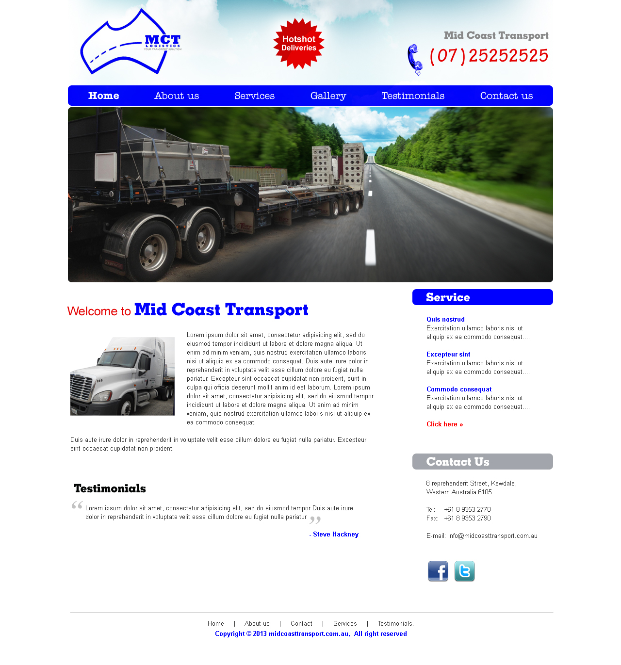 https://webmate.com.au/wp-content/uploads/2016/06/Mid-Coast-Transport-Logistics.jpg