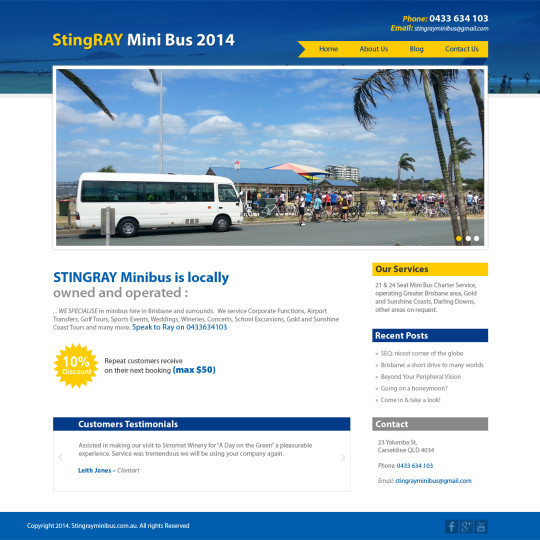 https://webmate.com.au/wp-content/uploads/2016/06/Stingray-Minibus-540x540.jpg