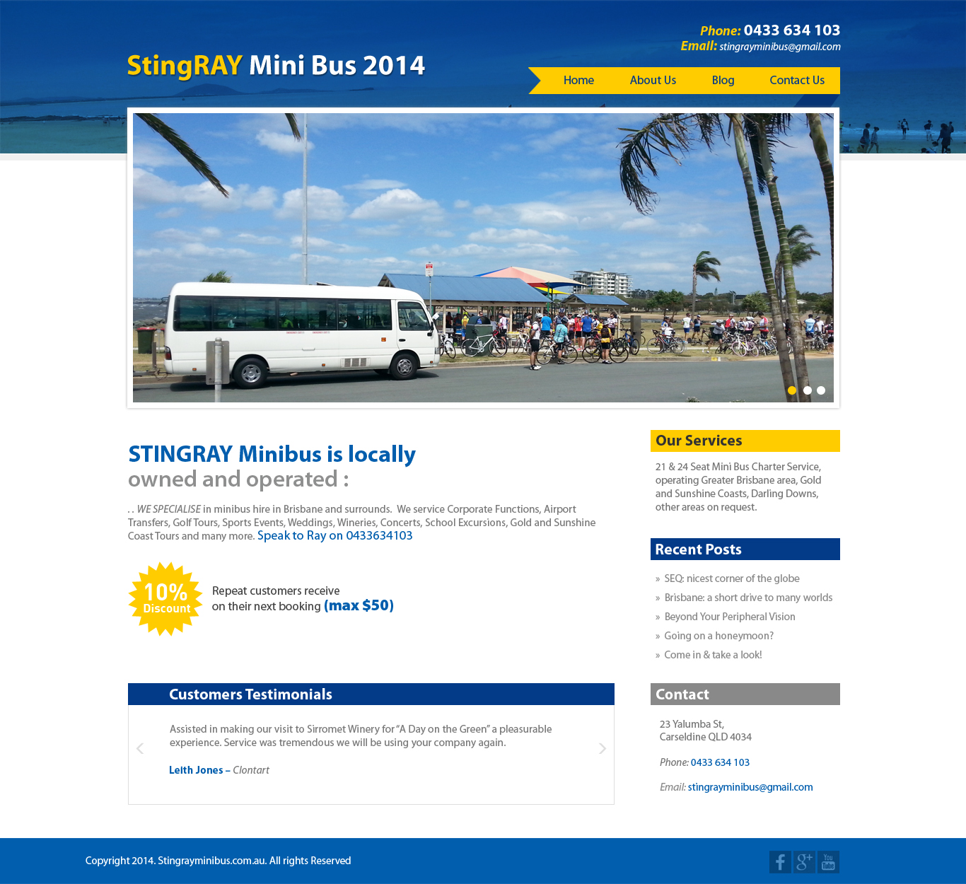 https://webmate.com.au/wp-content/uploads/2016/06/Stingray-Minibus.jpg