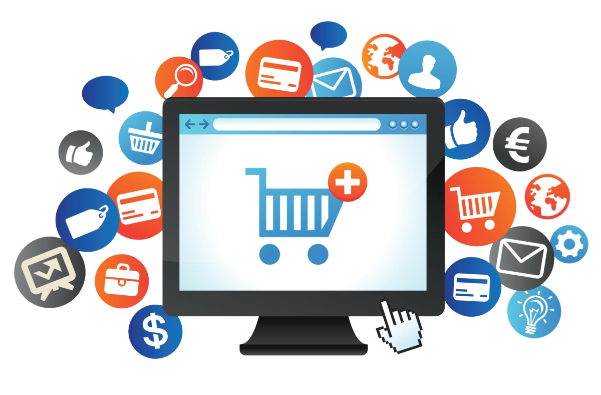Ecommerce-Web-Development-1200x788.png