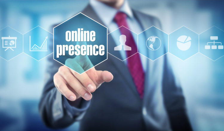 Tips to Gain Extra Strong Online Presence for Your Business in 2018